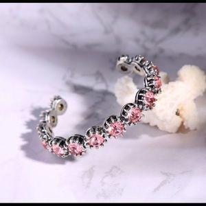 3/$20 Pink Bracelet